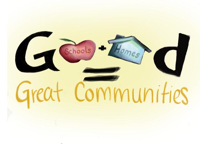 good-homes-good-schools-great-community-w-white