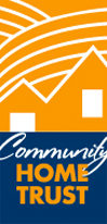Coalition affiliate, Community Home Trust, responds to INDYweek