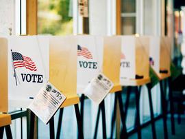 vote-512